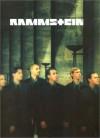 Rammstein - Gert Hof