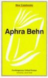 Aphra Behn - Janet Todd