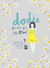 Secrets for the Mad - Dodie Clark