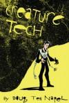 Creature Tech GN - Doug TenNapel