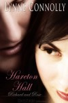 Hareton Hall (Richard and Rose) - Lynne Connolly