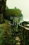Little Saint - Hannah Green