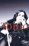 Tonio : een requiemroman - A.F.Th. van der Heijden