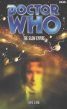 Doctor Who: Slow Empire - Dave Stone