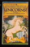 Unicorns! -
