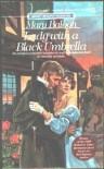Lady with a Black Umbrella - Mary Balogh