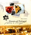 Flavors of Portugal - Tania Gomes