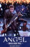 ANGEL Nach dem Fall, Bd. 2, Die erste Nacht! - Joss Whedon