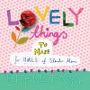Lovely Things to Make for Girls of Slender Means - Eithne Farry
