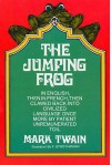 The Jumping Frog - Mark Twain