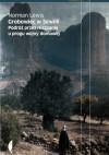 Grobowiec w Sewilli. Podróż przez Hiszpanię u progu wojny domowej - Norman Lewis, Norman Lewis, Janusz Ruszkowski, Janusz Ruszkowski
