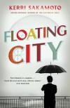 Floating City - Kerri Sakamoto