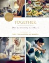 Together: Our Community Cookbook - Hubb Community Kitchen