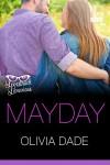 Mayday (Lovestruck Librarians) - Olivia Dade