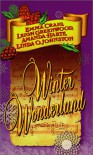 Winter Wonderland - Emma Craig;Leigh Greenwood;Linda O. Johnston;Amanda Harte