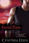 Eternal Flame - Cynthia Eden