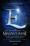 Le cronache di Magnus Bane - 10. Il corso di un amor cortese (e dei primi appuntamenti) - Cassandra Clare