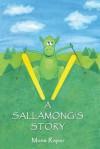 A Sallamong's Story - Mona Roper