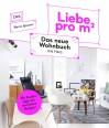 Liebe pro m² - Maria Spassov