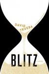 Blitz - David Trueba, John Cullen