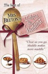 The Best Of Mrs Beeton's Cakes And Baking - Isabella Beeton