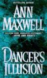 Dancer's Illusion - Ann Maxwell, Gary C. King