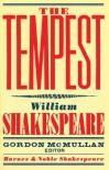 The Tempest - David Scott Kastan, Gordon McMullan, William Shakespeare