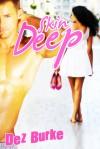 Skin Deep - Dez Burke
