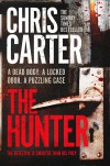 The Hunter - Chris Carter