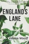 England's Lane - Emma Woolf