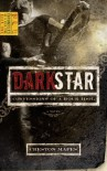 Dark Star: Confessions of a Rock Idol (Rock Star Chronicles, #1) - Creston Mapes