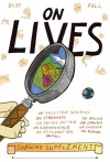 On Lives Subway Supplement - Mike Parish, Dan Tarnowski