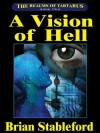A Vision of Hell - Brian Stableford