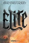 Elite: A Hunter novel - Mercedes Lackey