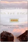 Short Trip to the Edge (eBook) - Scott Cairns