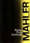 Mahler - Pociej Bohdan