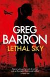 Lethal Sky - Greg Barron