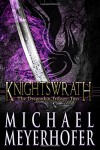 Knightswrath - Michael Meyerhofer