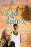 Sons of the Sphinx - Cheryl Carpinello