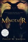 Minotaur - Phillip W. Simpson