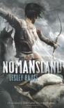 Nomansland - Lesley Hauge
