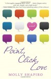 Point, Click, Love - Molly Shapiro