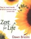 Zest For Life - Dawn Breslin