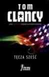 Tęcza sześć - Tom Clancy