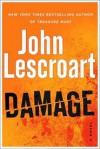 Damage - John Lescroart