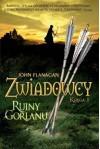 Ruiny Gorlanu - Flanagan John