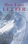 Her Last Letter - Nancy C. Johnson