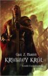 Krwawy Król - Gail Z. Martin