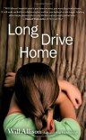 Long Drive Home - Will Allison
