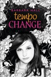 Tempo Change - Barbara Hall